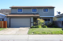 1020 Dartmoor Cir,  Lodi, CA  95240
