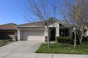 1665 Vosspark Way,  Sacramento, CA  95835