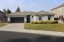 2067 Sundance Ave, Manteca, CA  95337