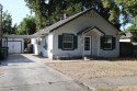224 Eureka Ave,  Lodi, CA  95240