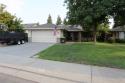 2600 Bayberry Dr, Lodi, CA 95242