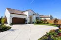 2670 Tiffany Street, Lodi CA 95242