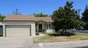 301 Olive Court, Lodi CA 95240