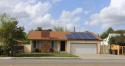 333 W. Swain, Stockton CA 95207