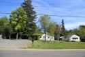 3538 Brookside Way, Carmichael CA 95608