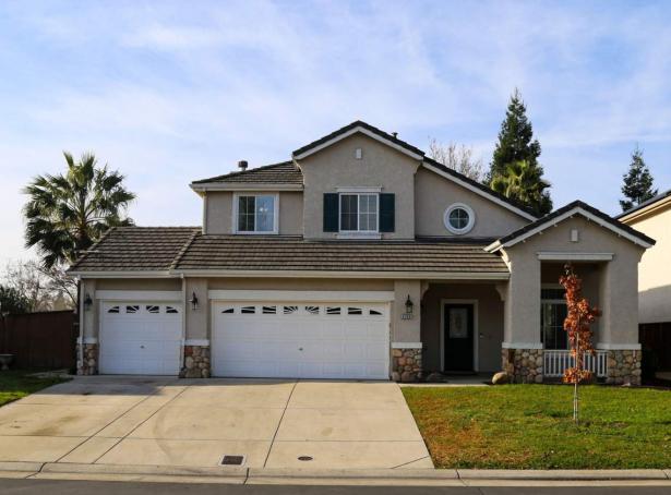 3752 Canyonlands Rd., Stockton, CA 95209