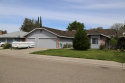 3825 Gregory Way,  Stockton, CA  95209