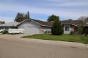 3825 Gregory Way,  Stockton, CA  95209