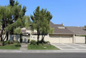 3932 Fort Donelson Dr. Stockton CA 95219