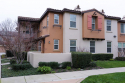 415 Anchor Ln #102 West Sacramento CA 95605