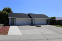 4534-4536  Jenness Way,  Sacramento, CA  95842