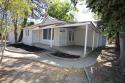 4632 Winding Way,  Sacramento, CA  95841