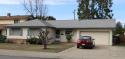 47 N Corinth Ave,  Lodi, CA  95242