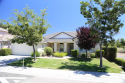 4721 Windsong St, Sacramento, CA 95834