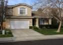 4951 Forecast Way, Stockton, CA 95206-6307