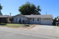 7032 Carthy Way,  Sacramento, CA  95828