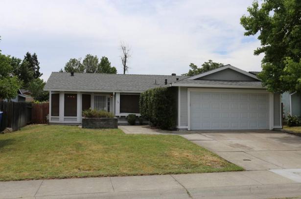 72 Hermes Circle, Sacramento, CA 95823