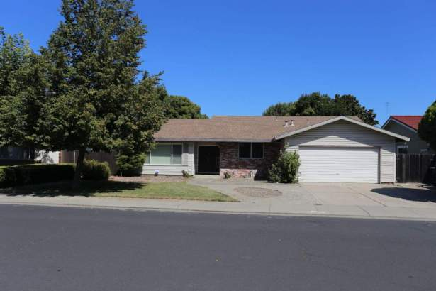 7214 Southfield Way,Stockton, CA  95207