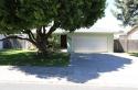 729 Palm Ave, Lodi CA 95240