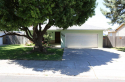 729 Palm Ave, Lodi CA 95240