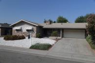 7411 Westland Ave, Stockton CA 95207