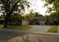 7723 Rosewood Dr, Stockton, CA  95207-1461