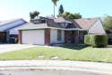 8989 Flinton Ct,  Sacramento, CA  95829