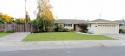 950 Daisy Ave,  Lodi, CA  95242