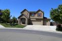 5413 Hirsch Cir,  Elk Grove, CA  95757