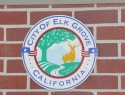 Elk Grove - City of Elk Grove