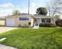 207 Palin Ave, Galt, CA  95632