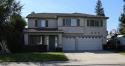 1634 Remington Way,  Lodi, CA  95242