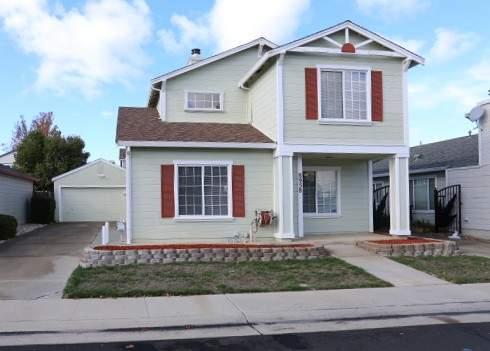 8958 Vista Campo Way,  Elk Grove, CA  95758